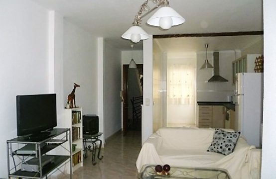 3 Bed Apartment/Flat For Sale