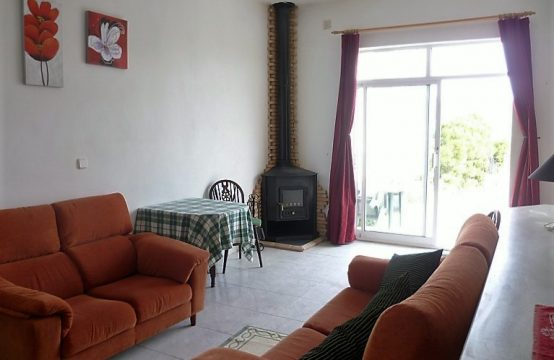 2 Bed Apartment/Flat For Rent