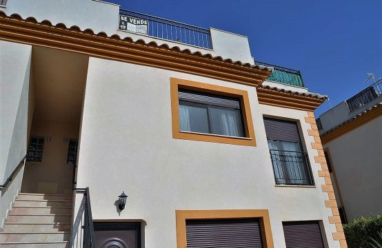 2 Bed Apartment/Flat For Sale