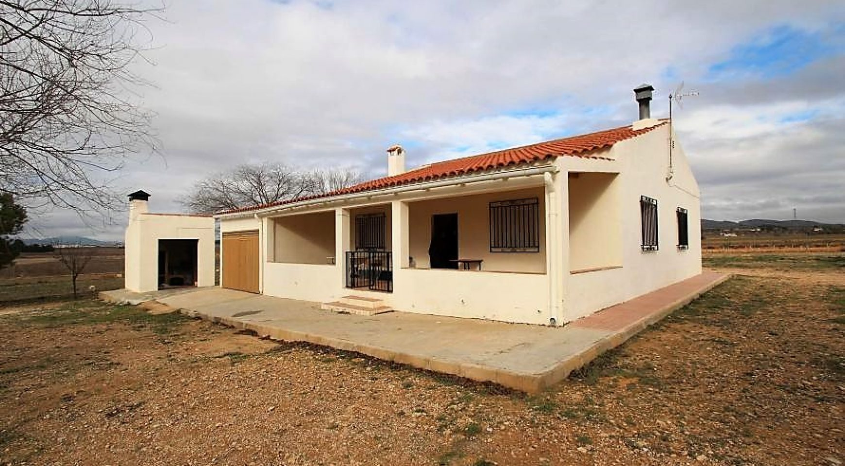 5 bed country house for sale spanish country homes for Spanish country houses