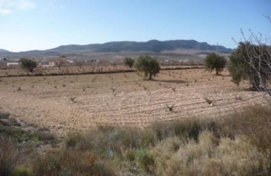 0 Bed Land For Sale