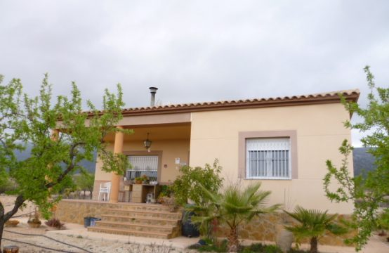 2 Bed Chalet For Sale
