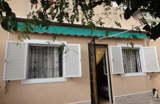 Apartment/Flat For Sale